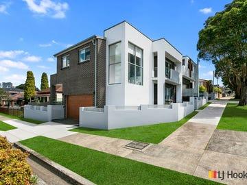 71 High Street, Carlton, NSW 2218