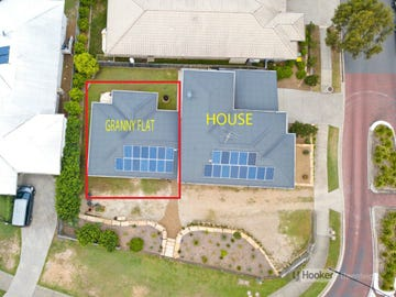 2 Grand Terrace, Waterford, Qld 4133