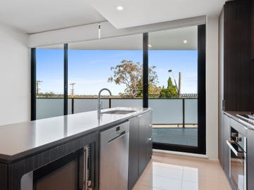 16/522-524 Pacific Highway, Mount Colah, NSW 2079