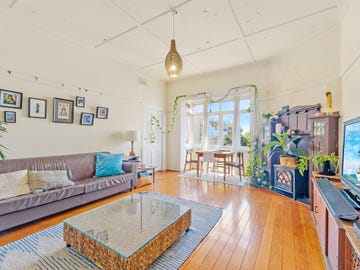 21-23 Imperial Avenue, Bondi, NSW 2026