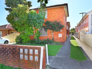 3/24 Josephine Street, Riverwood, NSW 2210