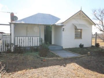 40 MAUDE STREET, Barraba, NSW 2347