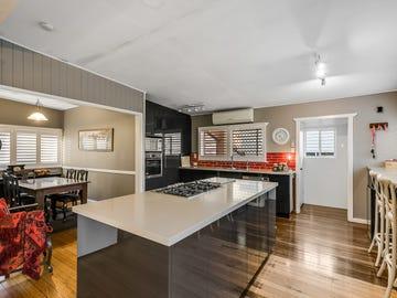 6 Burstow Street, East Toowoomba, Qld 4350