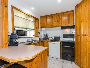 25 Mcauley Crescent, Emu Plains, NSW 2750
