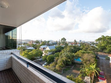 14/8 Doris Street, West End, Qld 4101