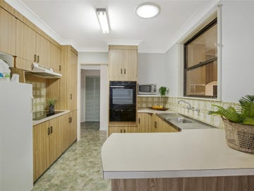 45 New England Gully Road, Moonbi, NSW 2353