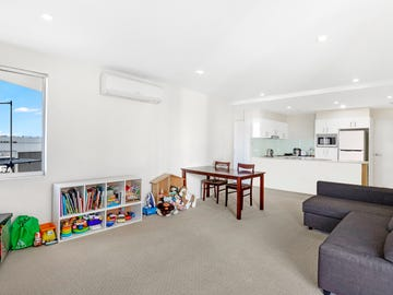 402/20 Playfield Street, Chermside, Qld 4032