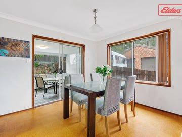 36 Hillcrest Road, Empire Bay, NSW 2257