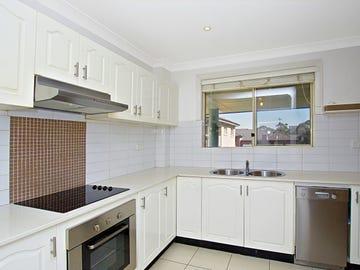 21/25 Myrtle Road, Bankstown, NSW 2200