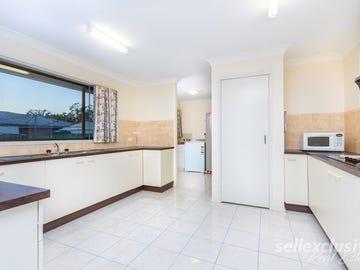 54 Endeavour Drive, Banksia Beach, Qld 4507