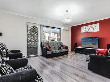 6/27  Cambridge Street, Penshurst, NSW 2222