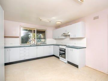 29 Longworth Avenue, Cardiff, NSW 2285