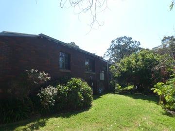 70 Hassell Street, Mount Barker, WA 6324