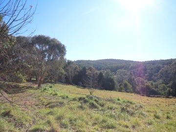 37 Shakespeare Close, Oberon, NSW 2787