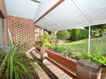 68 Musket Parade, Lithgow, NSW 2790