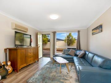 3/37 Wardell Road, Alstonville, NSW 2477