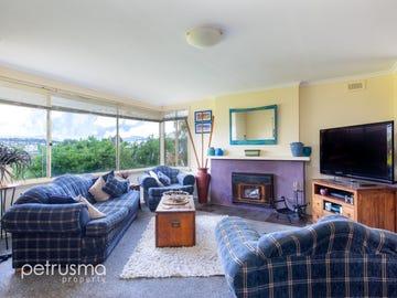 10 Banksia Road, Risdon Vale, Tas 7016