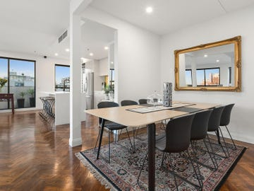 603/216 Rouse Street, Port Melbourne, Vic 3207