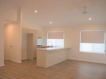 64/1 Fleet Street, Salamander Bay, NSW 2317