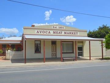 155 High Street, Avoca, Vic 3467