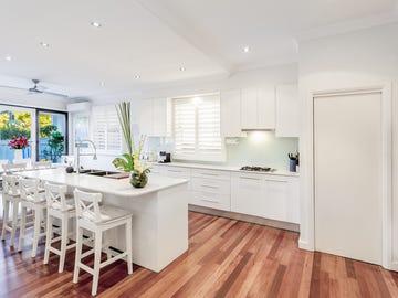 39 Albert Street, Freshwater, NSW 2096