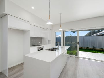25A Whiting Way, Lake Cathie, NSW 2445
