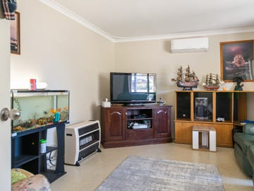 42 RENDELL ELBOW, Withers, WA 6230