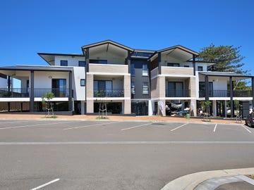 10/128 Belinda Street, Gerringong, NSW 2534