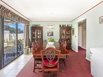 13 King Street, Perth, Tas 7300