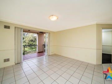 22/125 Wellington Street, East Perth, WA 6004