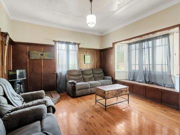19 Nigel street, North Toowoomba, Qld 4350