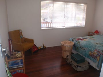 13 Endeavour Street, Yamba, NSW 2464