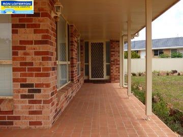 150 Adam Street, Cootamundra, NSW 2590