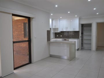 18 Mcdonnell Street, Forbes, NSW 2871