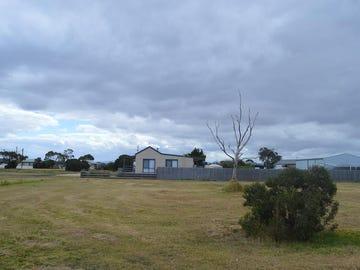 Lot 1, 22 Spring Street, Port Albert, Vic 3971