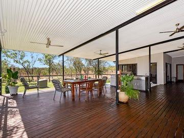 965 Strickland Rd, Adelaide River, NT 0846