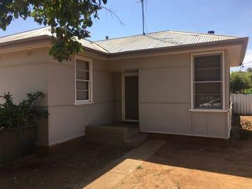 98 Bogan Street, Nyngan, NSW 2825