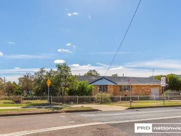 1 Kurrawan Street, Tamworth, NSW 2340