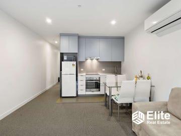 1004/557-561 LITTLE LONSDALE STREET, Melbourne, Vic 3000