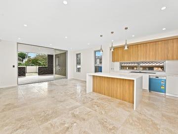 117A Millett Street, Hurstville, NSW 2220