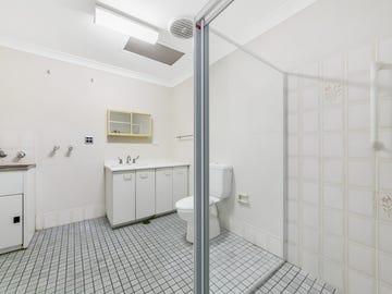 94/7 Bandon Road, Vineyard, NSW 2765