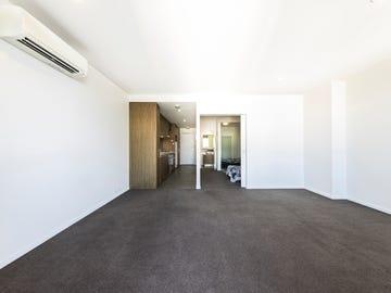 2702/350  William Street, Melbourne, Vic 3000