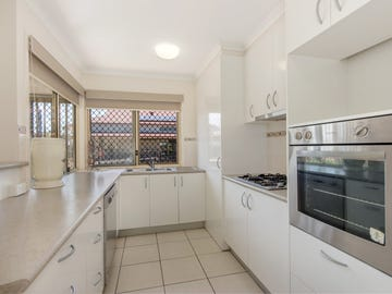 69/2 Workshops Street, Brassall, Qld 4305