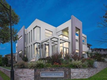 2 Kestrel Place, Bella Vista, NSW 2153