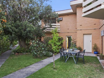 2/27 Hartley Road, Flinders Park, SA 5025