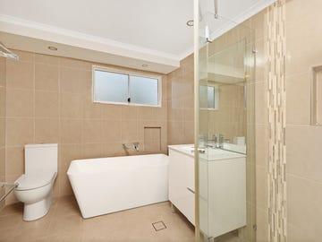 44 Kestrel Avenue, Mount Hutton, NSW 2290