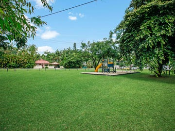 Lot 3, 26 Vallely Street, Freshwater, Qld 4870