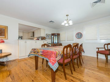 12 Watt Place, Emu Plains, NSW 2750