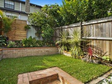 23 Randwick Street, Randwick, NSW 2031