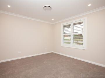 Lot 3, 94 Belmore Road, Lorn, NSW 2320